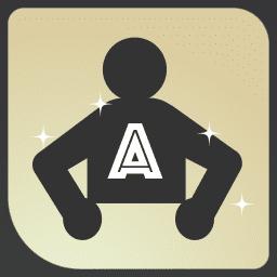 アボカド イラスト 詳細と美味しいアボカドの見分け方 描き方 イラレマンガ Avocado