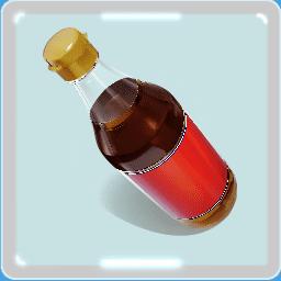 最も好ましい 醤油イラスト 無料アイコンダウンロードサイト
