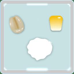 人気ダウンロード 錠剤 イラスト 無料アイコンダウンロードサイト