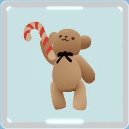 完了しました イラスト キャンディ 無料ダウンロードアイコン素材画像