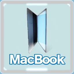 コンピュータのイラスト 新着一覧 スマホやタブレットなどを画像で解説 Computers