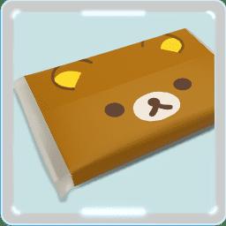 選択した画像 カタツムリ イラスト 画像やアイコンを無料でダウンロード