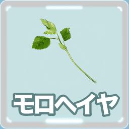 オクラ イラスト ネバネバが内臓を強くする 夏が旬なアフリカから来た野菜 栄養 植物の旬 Okra