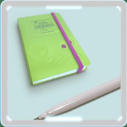 100以上 日記 フリー素材 画像やアイコンを無料でダウンロード