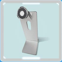 Pro Standアイコン プロ用ディスプレイスタンド デザインの価値と使い方 Computer