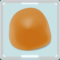 プロポリスイラスト 栄養たっぷりな蜂の巣の材料 美容と健康 効果 Food0000