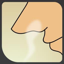 シャンプー イラスト おすすめシャンプーとその成分 髪の乾かし方 イラレマンガ News