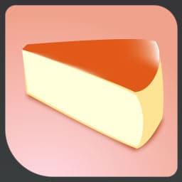 めん恋いちごオムレット 味 スナッフルス 原料 栄養 種類 チーズオムレット 4コママンガつき