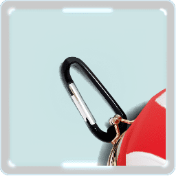 無料ダウンロード がま口財布 イラスト 無料のアイコンライブラリ