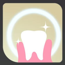 歯ブラシイラスト 時代はfoldへ お口のエチケットは折り畳んで海外旅行へ行こう 使い方 News