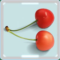 さくらんぼ イラスト 品種 歴史 栄養と美味しい選び方を画像で説明 イラレマンガ Cherry