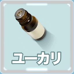 ユーカリ イラスト 詳細と香りの成分と効果 コアラとの関係を画像で解説 Good