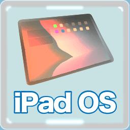 Ipadosのイラスト ダークモードと外付けドライブが便利 Slideoverとsplitview News