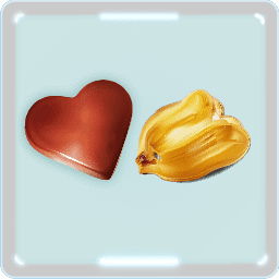 茗荷 イラスト 歴史 言い伝え 香り 栄養 選び方 食べ方 イラレマンガ Japaneseginger