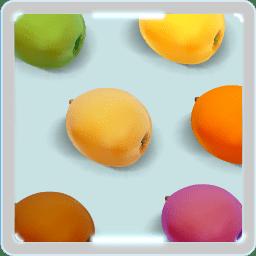 ビワ イラスト ビワの栄養 詳細 生産地 歴史 選び方 食べ方 描き方 イラレマンガ
