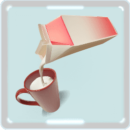 牛乳 栄養 愛情そのまま定食的ドリンク できるまで 種類 牛乳石鹸 牛乳寒天