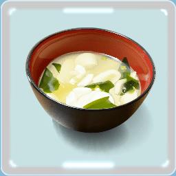 味噌汁 イラスト 大豆 種類 歴史 作り方 栄養 描き方 4コママンガ News
