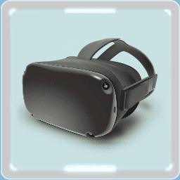 オキュラスクエスト2 Oculus Quest2セットアップ 遊び方 Vr ソフト オキュラスgoとhololens