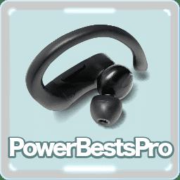 Powerbeats Pro 完全ワイヤレスイヤホン 使い方 Ipx4 Airpodspro Airpod2