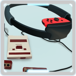 Switch Lite イラスト ニンテンドースイッチライト 遊び方 比較 News